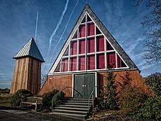 Kleinkirche