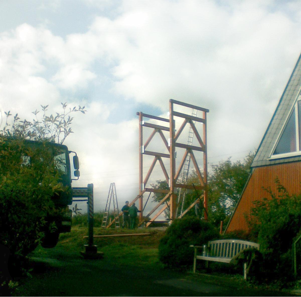 Glockenturm_4_bearb.